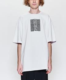 <PLEASURES> SHADOW/P TEE/Tシャツ