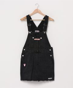 AAPE 26 1/4 OVERALL