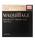 MAQuillAGE(マキアージュ)の「マキアージュ ドラマティックムードヴェール RD100 (レフィル) コーラルレッド(メイクアップ)」 詳細画像