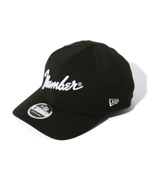 NUMBER (N)INE(ナンバーナイン)の9FIFTY Stretch Snap_NUMBER (N)INE×NEW ERA_number�H(キャップ)