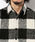WHITELAND BLACKBURN(ホワイトランドブラックバーン)の「WHITELAND/ホワイトランド/PADDED CHECK SHIRTS(その他アウター)」|詳細画像