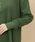 ADAM ET ROPE'(アダムエロペ)の「【WEB限定】ワッフルヘンリーネックプルオーバー(Tシャツ/カットソー)」 詳細画像