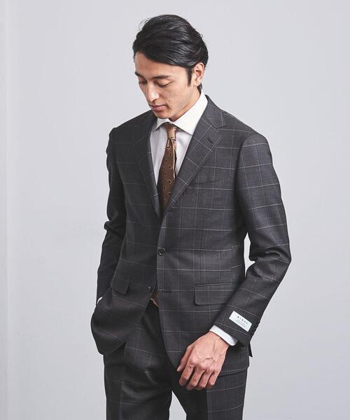 <SOVEREIGN(ソブリン)> ウィンドウペイン 3B スーツ