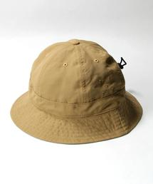 <POP TRADING COMPANY> REVER HAT/ハット