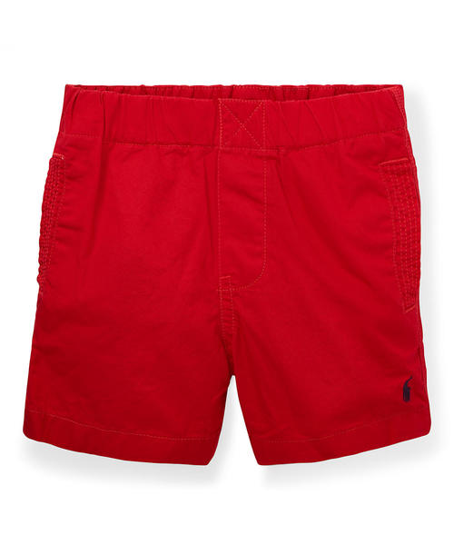 82d75ad1e3b1e Polo Ralph Lauren Childrenswear(ポロラルフローレンチャイルドウェア)の「コットン チノ プルオン