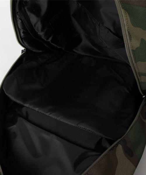 anello/アネロ/高密度ナイロン フラップ ビッグ バックパック