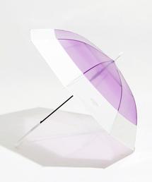 ameme(アメメ)のレーヌビニール傘(長傘)