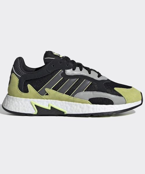 超高品質で人気の 【セール RUN]】[TRESC RUN] アディダスオリジナルス(スニーカー) セール,SALE,adidas|adidas(アディダス)のファッション通販, RH家電SHOP:184bca5b --- skoda-tmn.ru