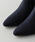 Odette e Odile(オデットエオディール)の「OFD ウエスタンライクライン ショートブーツ55(ブーツ)」|詳細画像