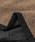 SENSE OF PLACE by URBAN RESEARCH(センスオブプレイスバイアーバンリサーチ)の「ボアトラックジャケット(その他アウター)」|詳細画像
