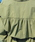 SUPP.(サップ)の「【SUPP.】サップ タイプライターコート(ワンピース)」|詳細画像