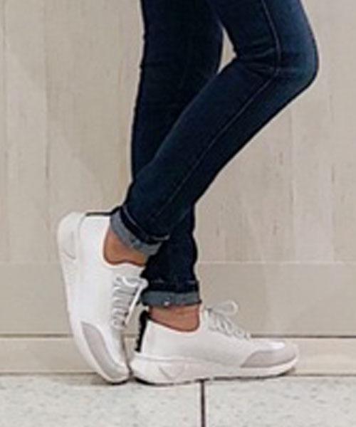 【即出荷】 レディース シューズ スニーカー(スニーカー) DIESEL|DIESEL(ディーゼル)のファッション通販, 北欧雑貨byPOS:ac4d3ea9 --- blog.buypower.ng