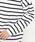ADAM ET ROPE'(アダムエロペ)の「2WAY強撚コットンプルオーバー(Tシャツ/カットソー)」|詳細画像