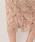 EMMEL REFINES(エメルリファインズ)の「【EMMEL REFINES】◆FC ケミカルレース Iラインスカート(スカート)」|詳細画像
