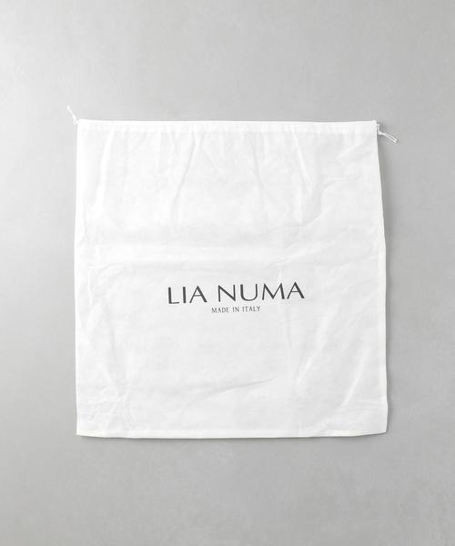 LIA NUMA FLAME bag