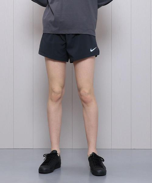 <NIKE>RUNNING SHORT PANTS/パンツ