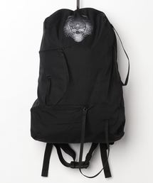 Y-3(ワイスリー)のY-3 Bungee Backpack(バックパック/リュック)