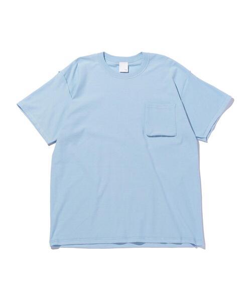 <PRE_> INSIDEOUT POC T/Tシャツ