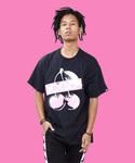 【XXXY TOKYO】Cherry Tee トド松(Tシャツ/カットソー)