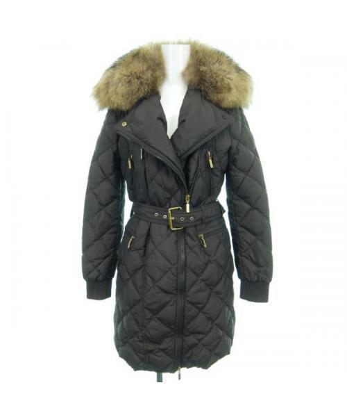 堅実な究極の 【ブランド古着】MILBROOK(ダウンジャケット/コート)|MONCLER(モンクレール)のファッション通販 - USED, リオスインテリア:6dd2f5ca --- reizeninmaleisie.nl