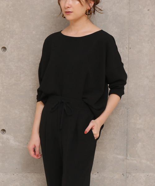 ●日本正規品● シンプルブラウス(シャツ/ブラウス) Liesse(リエス)のファッション通販, 筑紫野市:c7eed6f3 --- 5613dcaibao.eu.org