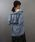 tiptop(ティップトップ)の「ベルト付きビッグシャツ【ZOZOTOWN限定アイテム】(シャツ/ブラウス)」|詳細画像