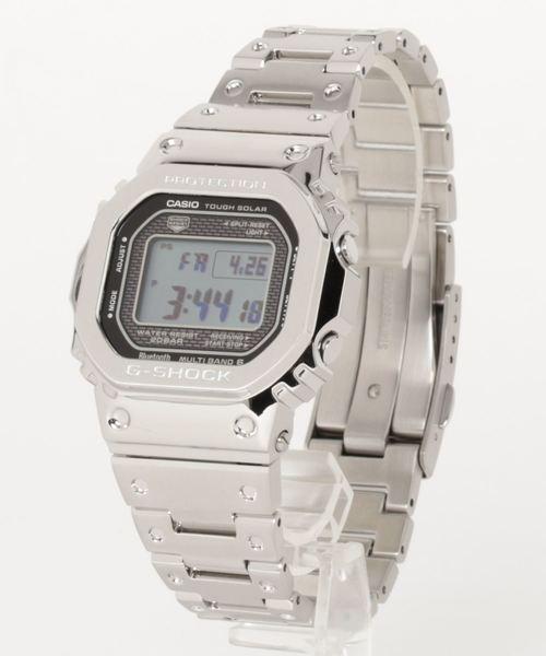 【値下げ】 CASIO AMERICAN カシオ GMW-B5000D-1JF/ G-SHOCK GMW-B5000D-1JF ジーショック(腕時計) CIE G-SHOCK(ジーショック)のファッション通販, 鹿島市:90857490 --- 5613dcaibao.eu.org