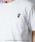 ジョジョの奇妙な冒険(ジョジョノキミョウナボウケン)の「【ジョジョの奇妙な冒険】ジョルノ・ジョバァーナ/エクスクルーシブスタンドTシャツ/JOJO(Tシャツ/カットソー)」|詳細画像