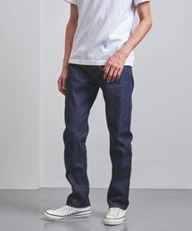 <ANATOMICA(アナトミカ)>  618 LEAN