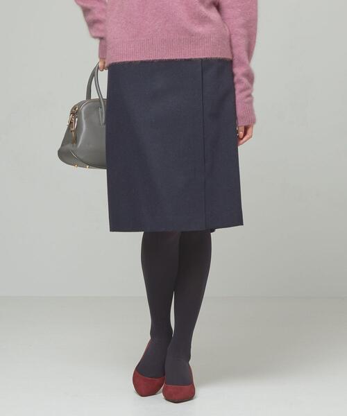 <closet story> H/SPN タイトスカート