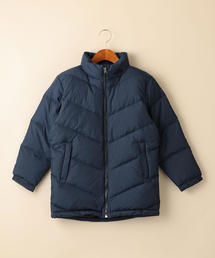 ★THE NORTH FACE(ザノースフェイス) ASCENT COAT