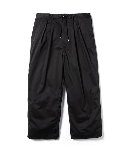 予約販売 2Tuck Wide Pants(スラックス) Wide|68&BROTHERS(シックスティエイトアンドブラザーズ)のファッション通販, すてき快適ハウス:4e20a83e --- bit4mation.de