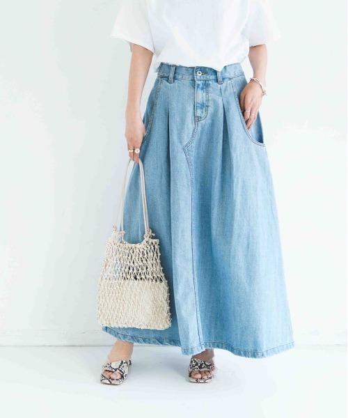 https://wear.jp/item/46943406/