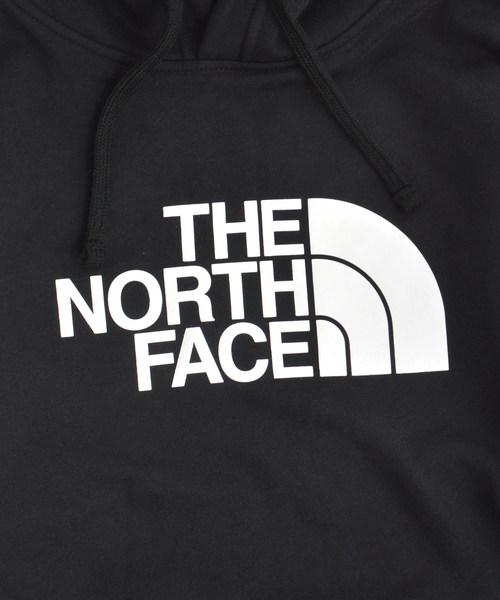 THE NORTH FACE/ザ・ノースフェイス M 8020 HD P/O