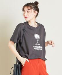 【別注】<GOOD ROCK SPEED>PICTURES プリントTシャツ