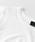 URBAN RESEARCH ROSSO(アーバンリサーチロッソ)の「ATON FRESCA TANK TOP(タンクトップ)」 詳細画像
