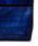 "LANVIN en Bleu(ランバンオンブルー)の「""Gran""  Round Zip Long Wallet/""グラン""  ラウンドジップ 長財布(財布)」|詳細画像"