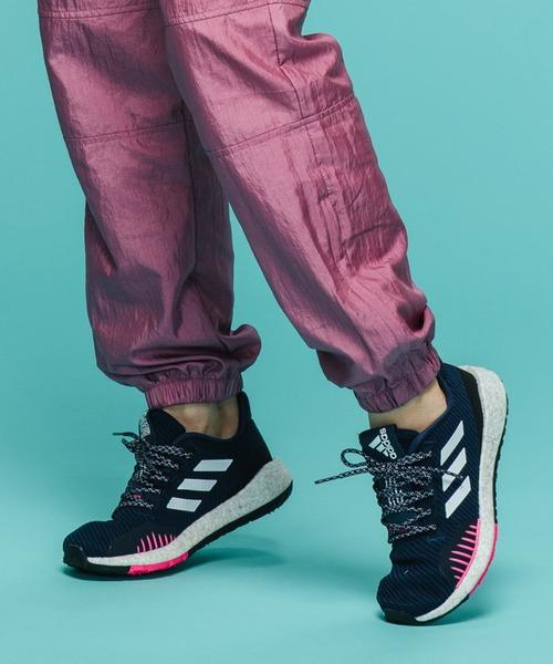 注目の パルスブースト エイチディー エイチディー [Pulseboost Shoes] PRCT HD PRCT Shoes] アディダス(スニーカー)|adidas(アディダス)のファッション通販, あやべ漢方堂:a88da0d1 --- 888tattoo.eu.org