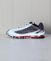<NIKE>AIR MAX DELUXE/スニーカー