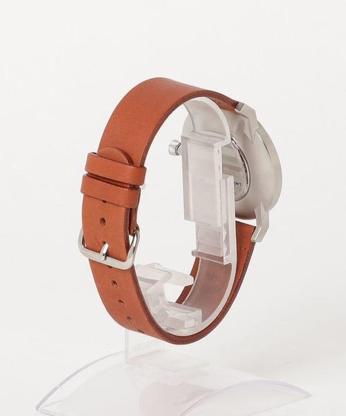 TRIWA / トリワ       Watch FAST121-CL010212