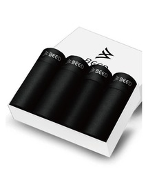 Damus(ダムス)の「【Damus】快動ボクサーパンツ メンズ(4枚セット)(ボクサーパンツ)」