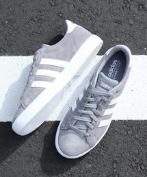 adidas(アディダス) ADIDAILY