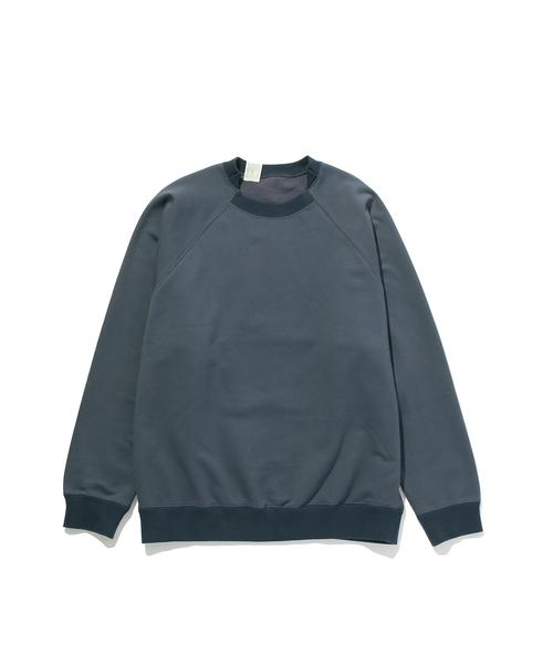 【限定特価】 FALL2019 SWEATSHIRT(スウェット)|N.HOOLYWOOD(N.ハリウッド)のファッション通販, Phone's mart:09a50aa1 --- 5613dcaibao.eu.org