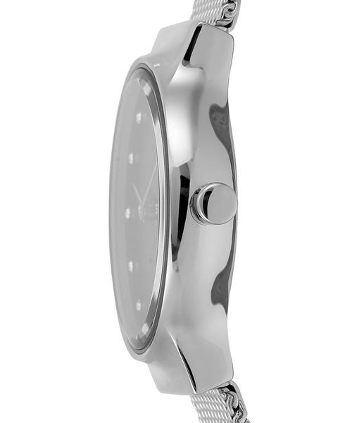 SKAGEN(スカーゲン)の「FREJA SKW2920(アナログ腕時計)」|詳細画像