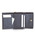 Ungrid(アングリッド)の「【Ungrid/アングリッド】 クロコ風型押しミニウォレット(財布)」 詳細画像