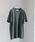 MHL.(エムエイチエル)の「MHL.×URBAN RESEARCH 別注PRINTED T-SHIRTS(Tシャツ/カットソー)」|グリーン