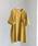 MHL.(エムエイチエル)の「MHL.×URBAN RESEARCH 別注PRINTED T-SHIRTS(Tシャツ/カットソー)」|マスタード