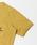 MHL.(エムエイチエル)の「MHL.×URBAN RESEARCH 別注PRINTED T-SHIRTS(Tシャツ/カットソー)」|詳細画像