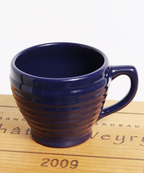 BAUER POTTERY/バウアーポッタリー Jumbo Cup コーヒーカップ マグカップ