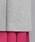 ViS(ビス)の「【WEB限定】二重織メルトンビット付きコート(ダッフルコート)」|詳細画像